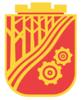 vennesla